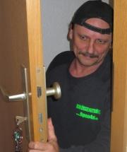 Klaus Kaminski - Schlüsseldienst Herne
