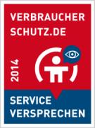 Verbraucherschutz.de - Schlüsseldienst Herne