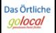 Golocal - Schlüsseldienst Herne